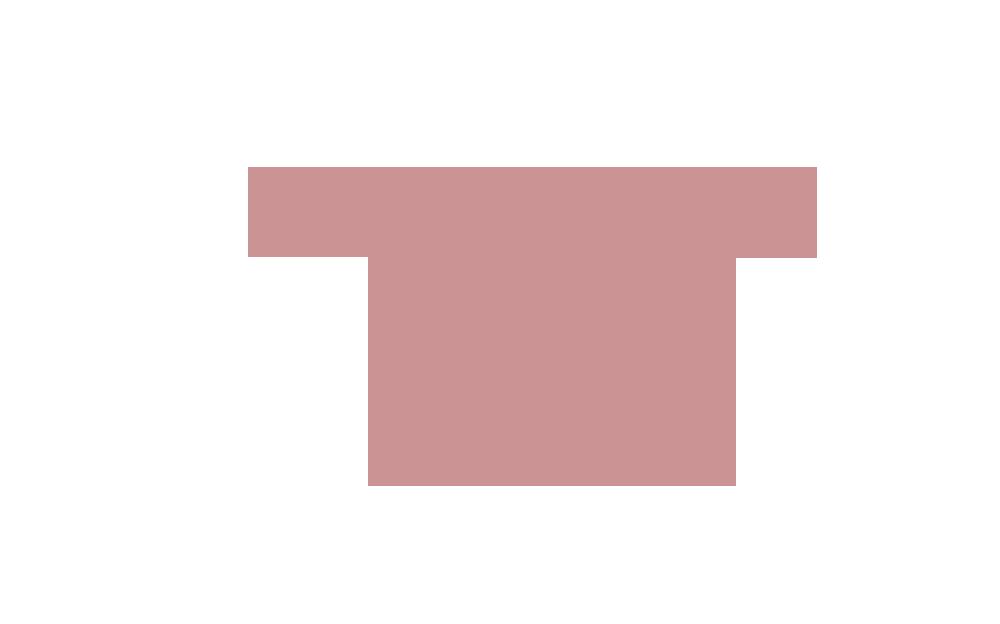 Madame O Atelier