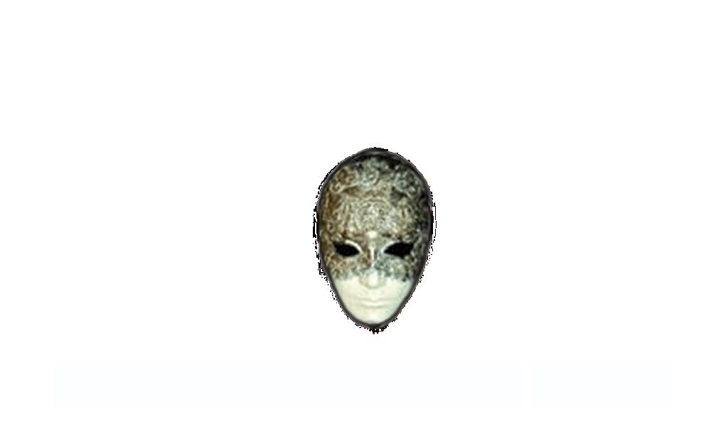 Madame O Libertine Society