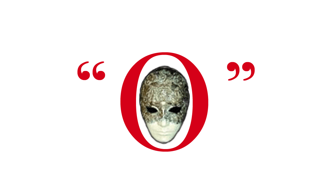 Madame O Production