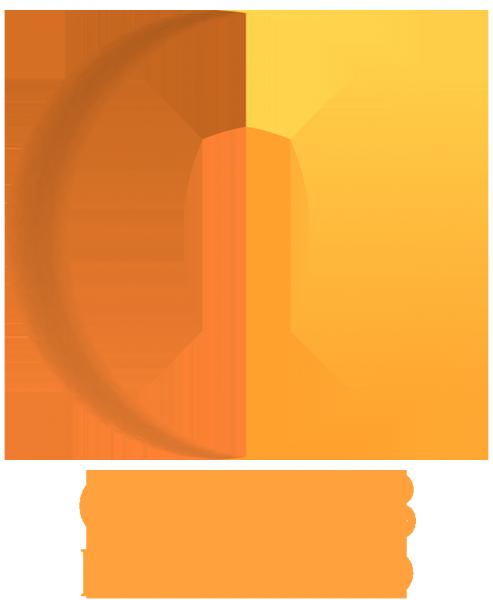 logo O CLUB